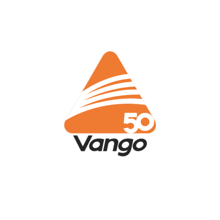 Taking the conversation outdoors for Vango.