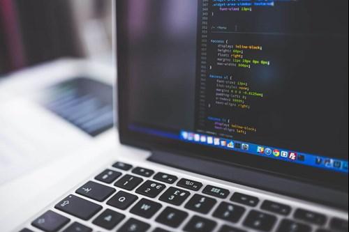 Nastavení webových stránek