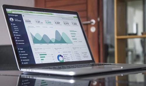 Internetové stránky a získávání zákazníků